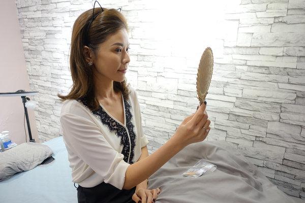 北市平價霧眉-An's安婕絲半永久紋繡美學 (32).jpg
