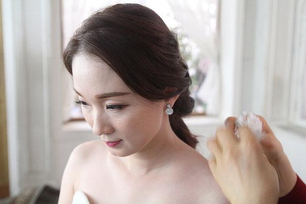 TAEHEE W 韓國婚紗攝影 (17).JPG