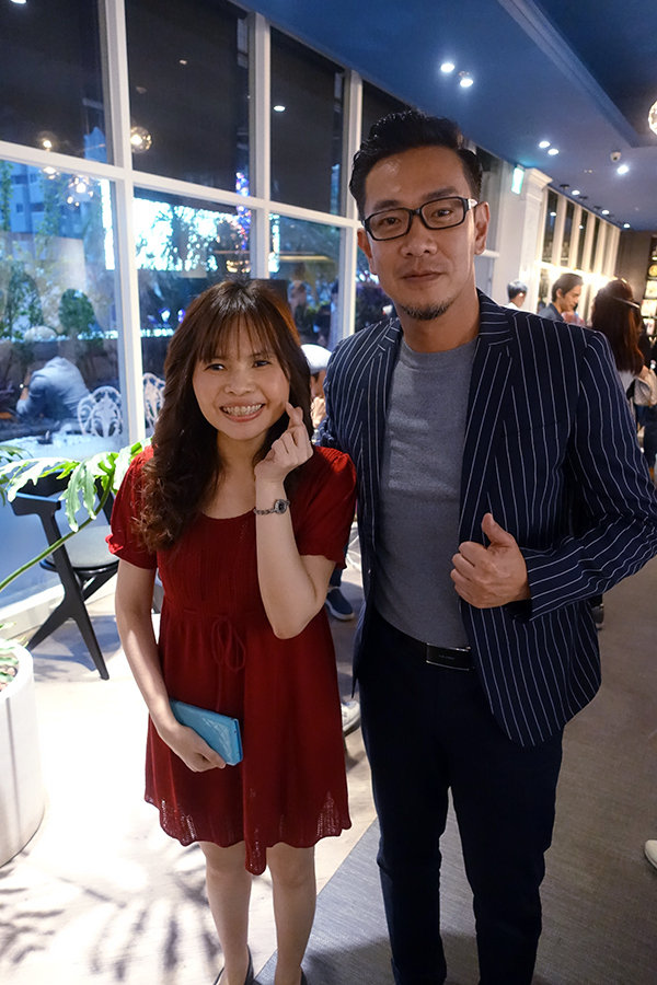 以愛為名王奕瑾主演 (29).jpg