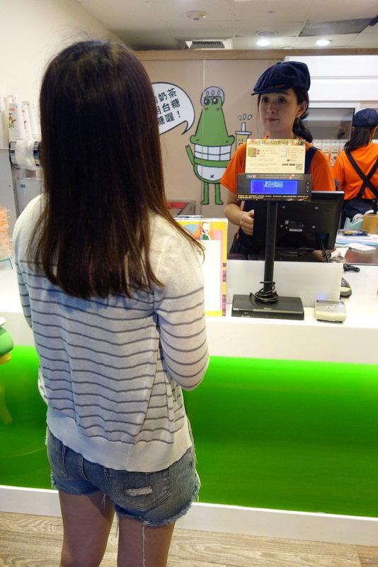 鱷魚騎士奶茶北車站前店 (15).JPG