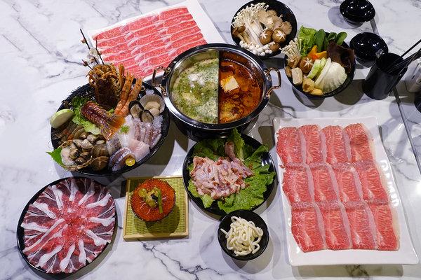台北慶生火鍋-丼賞和食 嗨蝦蝦林森旗艦店 (17).jpg