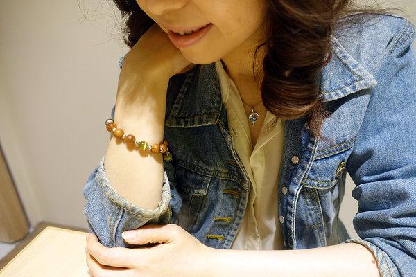 DN JEWELRY 鑽石銀飾 (22).jpg