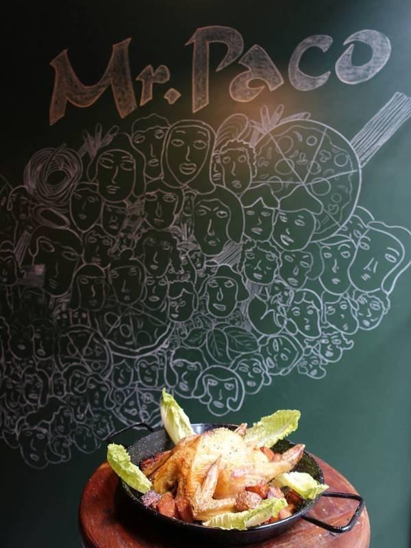 Mr.Paco Pizzeria (1).jpg
