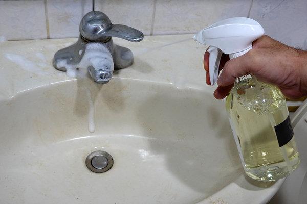 好用環保居家清潔劑-優家預防清浴廁清潔劑、廚房清潔劑、萬用去汙劑 (35).jpg