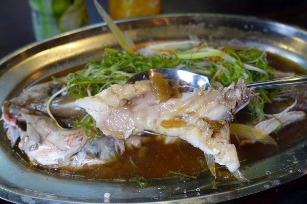 三重台菜聚餐餐廳-48號熱炒台菜海鮮手作料理 (24).jpg