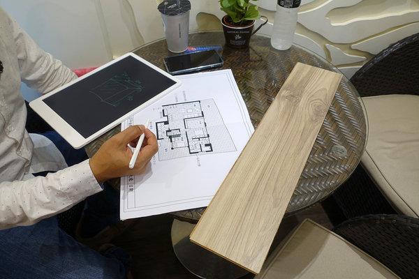 台北隔套裝潢設計推薦-湛藍空間設計 (3).jpg
