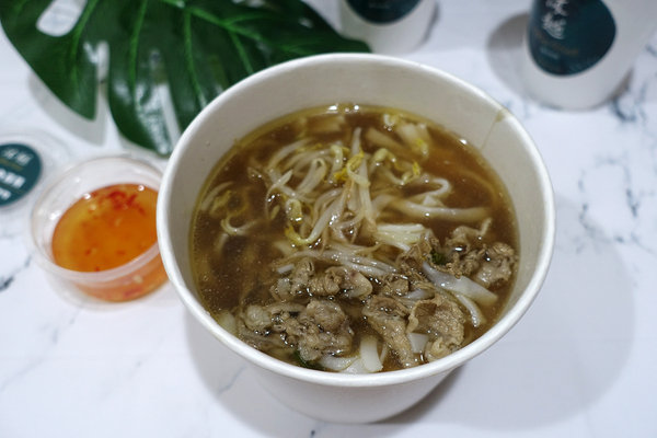 Sufood早午餐果汁吧地中海輕食外送、沐越Mu Viet越式料理外送 (23).jpg