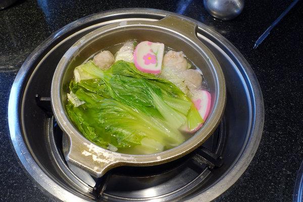 西門町燒烤吃到飽-町番燒肉,台北火烤兩吃吃到飽 (27).jpg