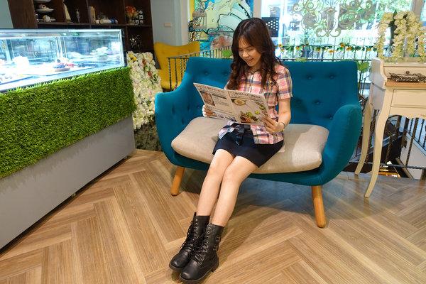 中山站下午茶蛋糕-春日甜Bistro Café (26).jpg