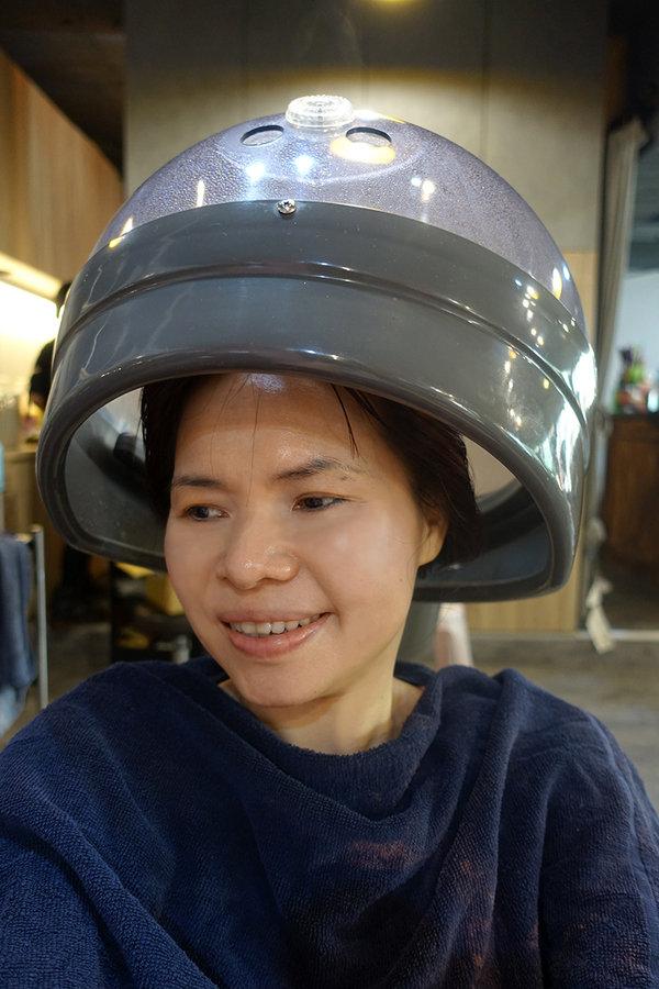 DreamS Hair Salon圓夢髮藝 (34).jpg
