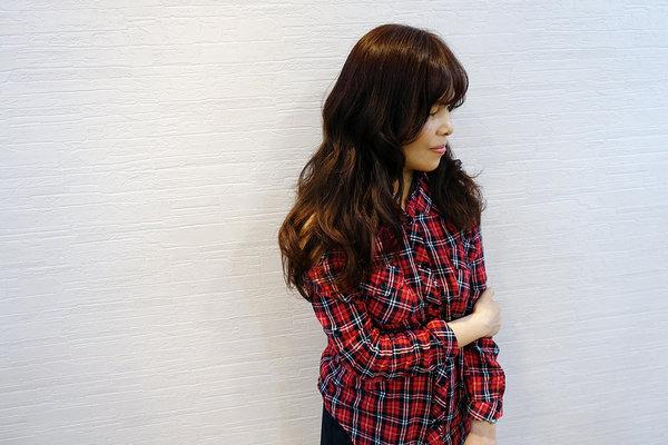 A'mour Hair Salon文山店 (45).jpg
