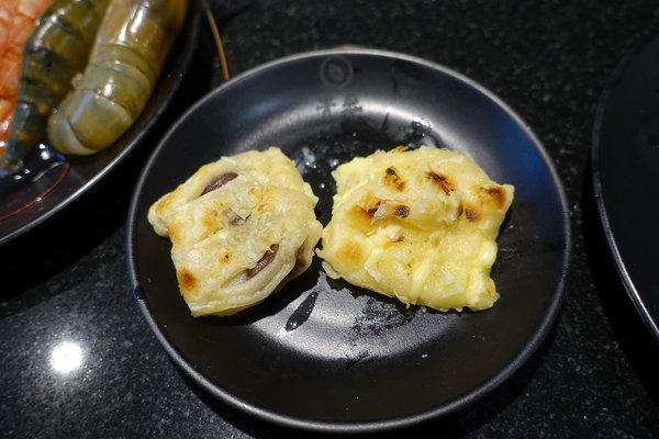 西門町燒烤吃到飽-町番燒肉,台北火烤兩吃吃到飽 (50).jpg