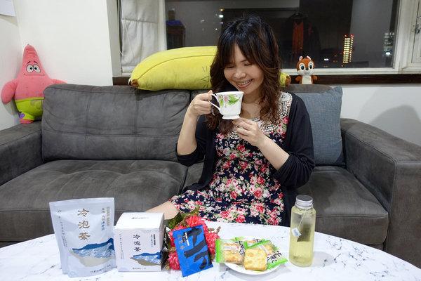 冷泡茶包推薦-新寶順茶行台灣烏龍清香茶,好喝台灣冷泡茶包 (25).jpg
