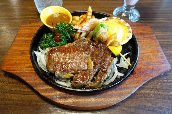 西門町聚餐餐廳-小牛匠,西門町聚餐不限時 (29).jpg