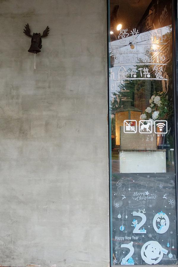 竹科人及交大學生聚餐約會美式餐廳,LALA Kitchen科園店 (6).jpg