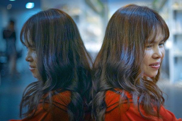 雙連站美髮-Starry髮廊,中山區專業剪染燙護髮 (41).jpg