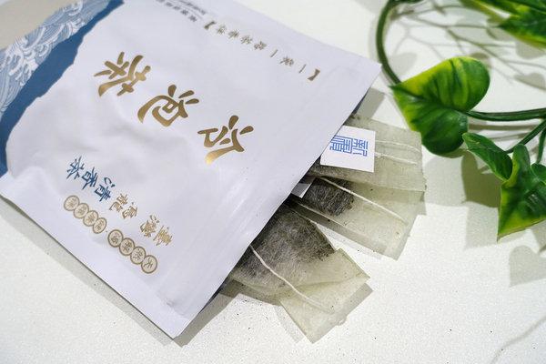 冷泡茶包推薦-新寶順茶行台灣烏龍清香茶,好喝台灣冷泡茶包 (15).jpg