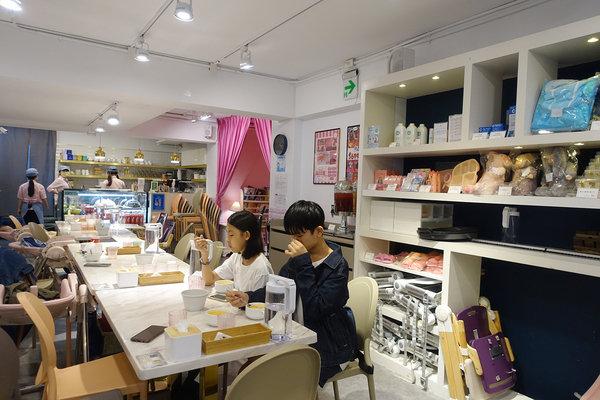 幫寶貝規劃個歡樂的生日派對活動,MINIME Kids Cafe (53).jpg