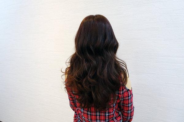 A'mour Hair Salon文山店 (44).jpg