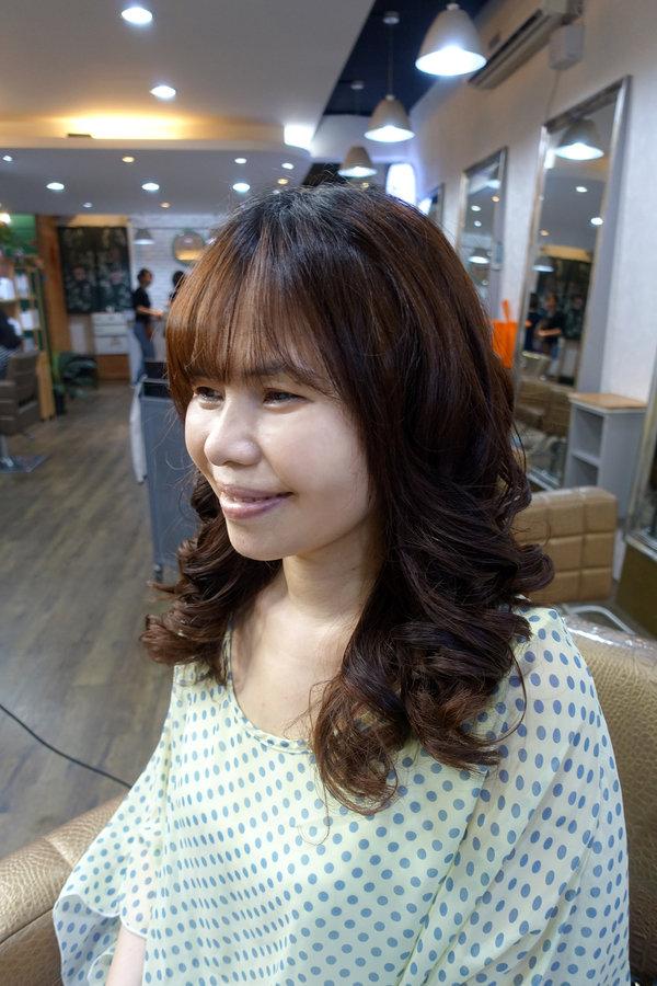 新莊護髮、新莊頭皮護理-VALOR放樂創意沙龍 (45).jpg