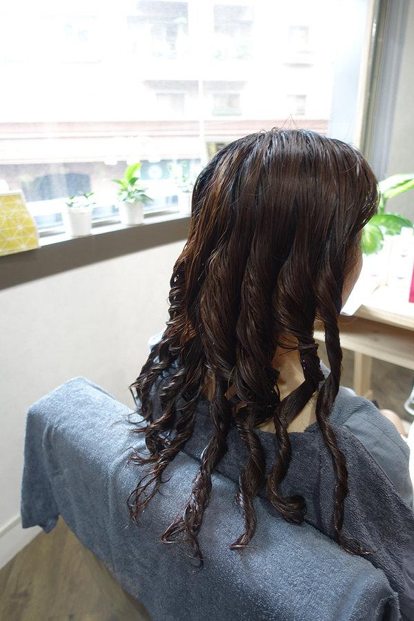 新莊護髮、新莊頭皮護理-VALOR放樂創意沙龍 (26).jpg