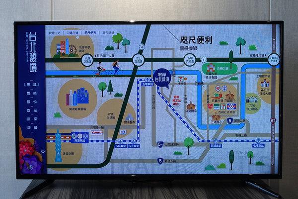 七堵新建案-台北馥境,北五堵新建設 (6).jpg