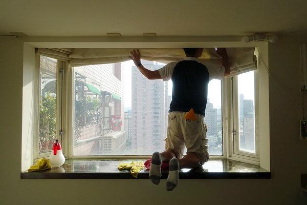 住家玻璃隔熱紙推薦-冠昇玻璃隔熱片行,3M建築居家隔熱膜 (53).jpg