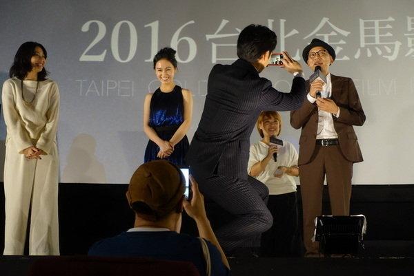 失序男孩-王奕瑾 (6).JPG
