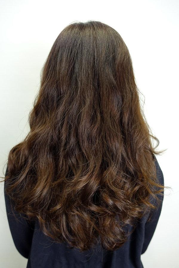 Casa&view Hair 凱莎髮型 (40).jpg