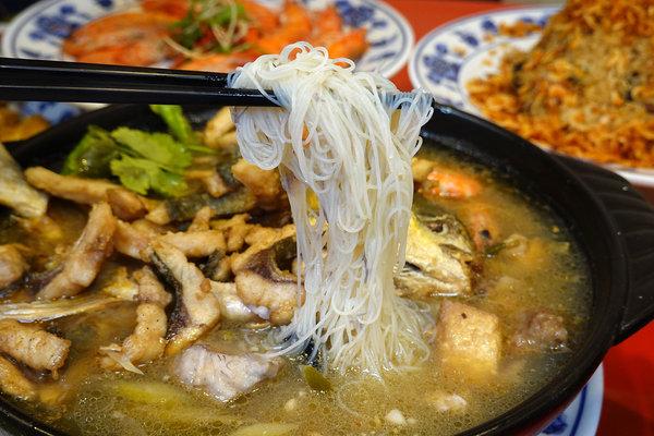 永和平價合菜餐廳-燒味鮮合菜小館,好吃台北合菜餐廳 (34).jpg