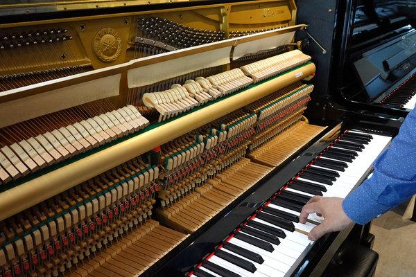 琴藝樂器-鋼琴岀租台北,台北租鋼琴費用,中古鋼琴收購 (14).jpg