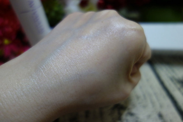 AVIVA深度保溼乳液紫羅蘭 完美多元金量霜 (8).JPG