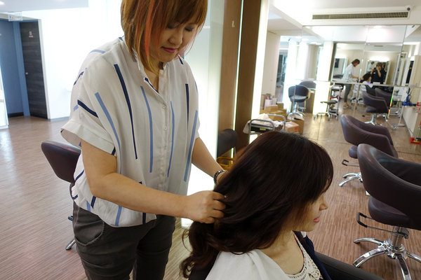Casa&view Hair 凱莎髮型 (36).jpg