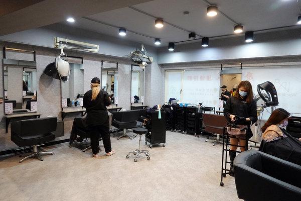 三重染髮推薦-Wor hair髮廊三重店,三重便宜染髮 (9).jpg