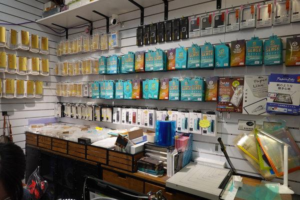 台北專業手機包膜店-台北光華商場膜天輪數位包膜專門店 (9).jpg