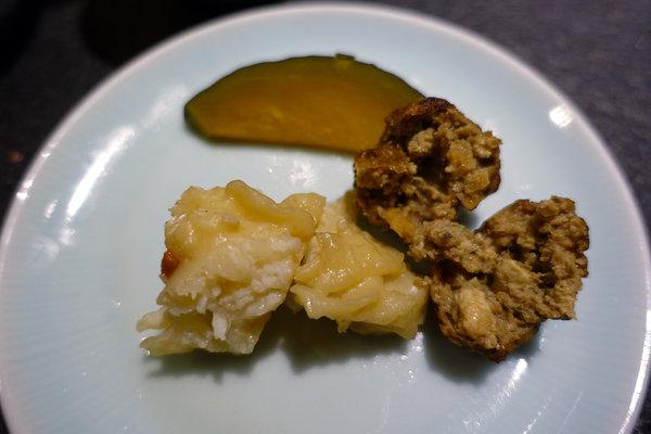 蘭亭鍋物割烹-信義安和站和牛鍋物餐廳 (56).jpg