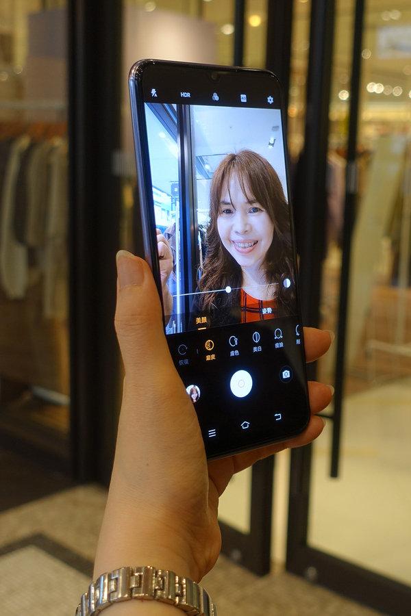 vivo X50e平價5G手機開箱,夜拍、全能拍照、防手震5G手機推薦 (28).jpg