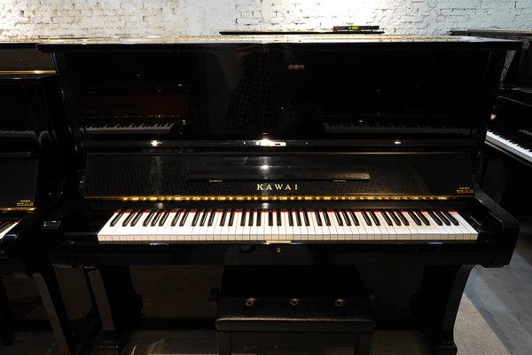 琴藝樂器-鋼琴岀租台北,台北租鋼琴費用,中古鋼琴收購 (7).jpg