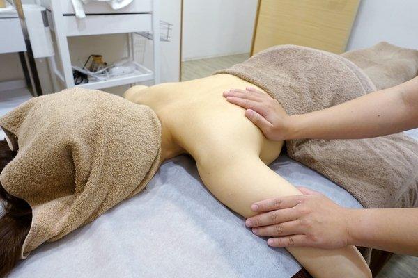 台北胸部按摩課程推薦-三重Tcm孕哺保養美容中心 (22).jpg