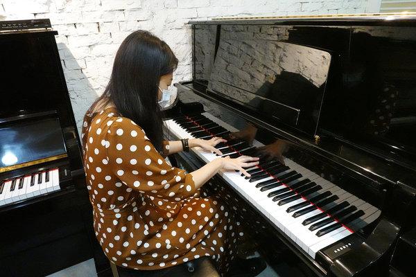琴藝樂器-鋼琴岀租台北,台北租鋼琴費用,中古鋼琴收購 (19).jpg