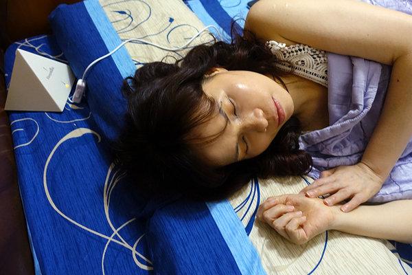 睡眠撲滿 (3).jpg