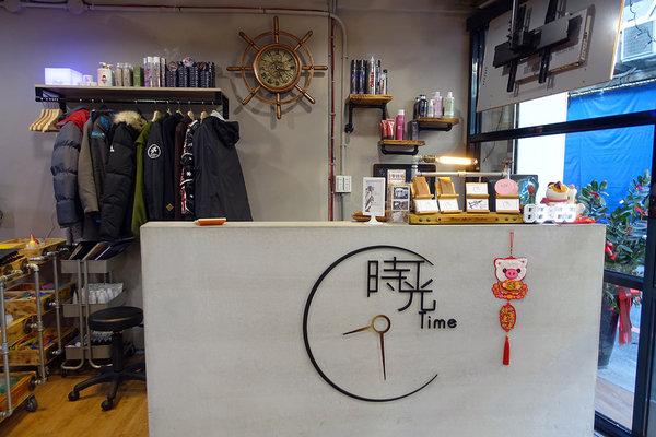 永和美髮時光藝廊 (10).jpg