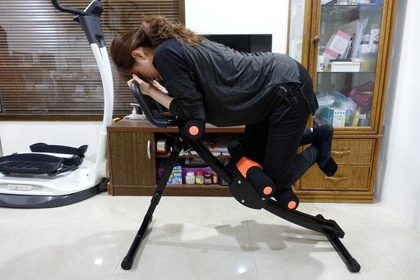 好用健腹機推薦-HITO5分鐘地獄式健腹機開箱 (26).jpg