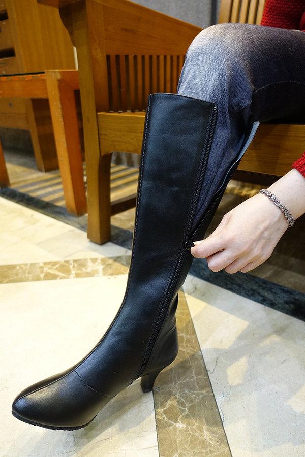 安法舞靴 (10).jpg
