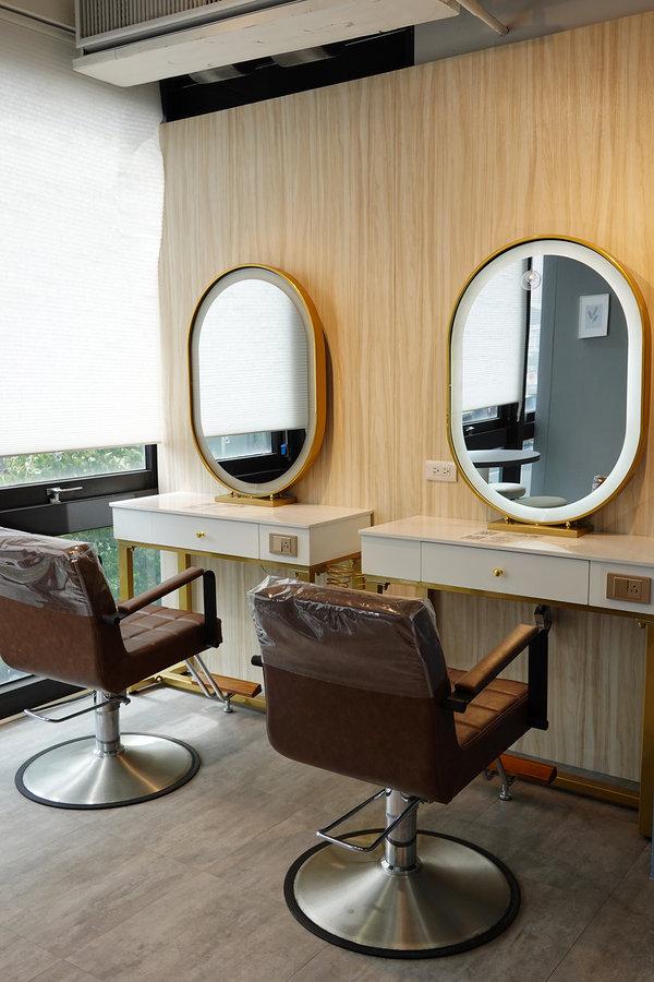 府中染髮推薦-AZONE髮廊,優質板橋平價剪髮、燙髮、染髮、護髮推薦 (12).jpg