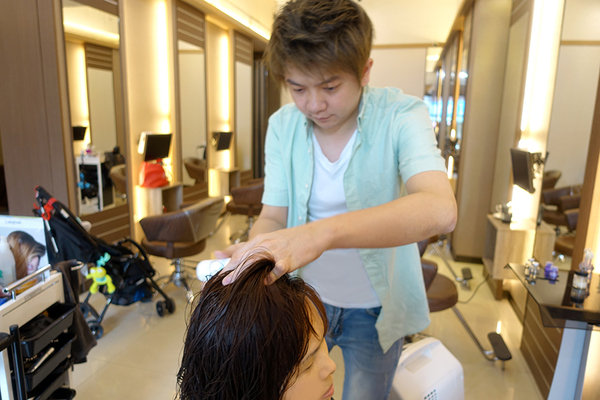 Jie Hair Salon捷沙龍 (32).jpg