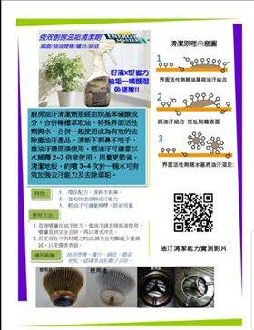 能量大師強效廚房油垢清潔劑 (26).jpg