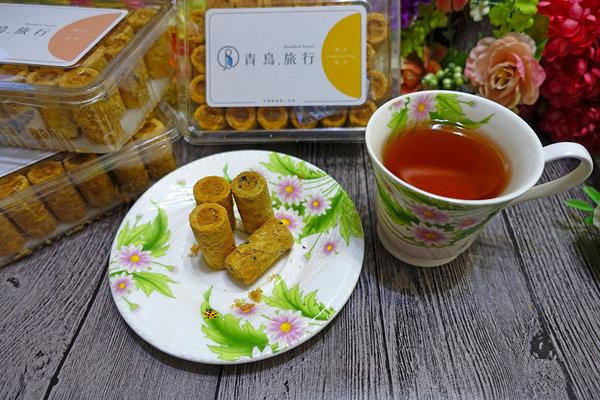 青鳥旅行肉鬆蛋捲禮盒 (16A).jpg