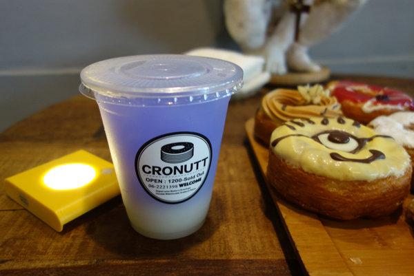 Cronutt 可拿滋台南 (23).JPG