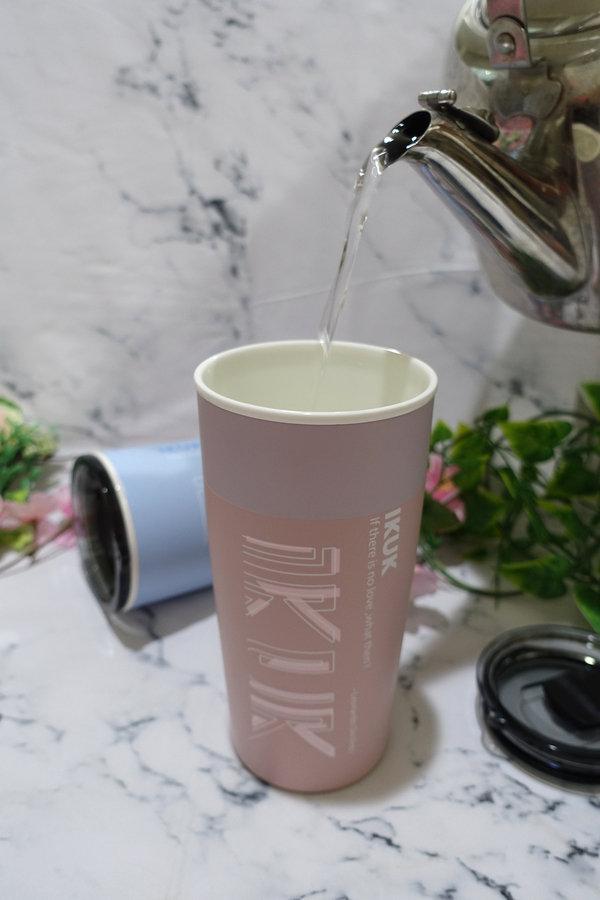 艾可陶瓷保溫杯牛奶杯,好用陶瓷保溫杯推薦 (22).jpg